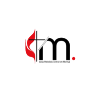 Igreja Metodista Central em Maringá podcast