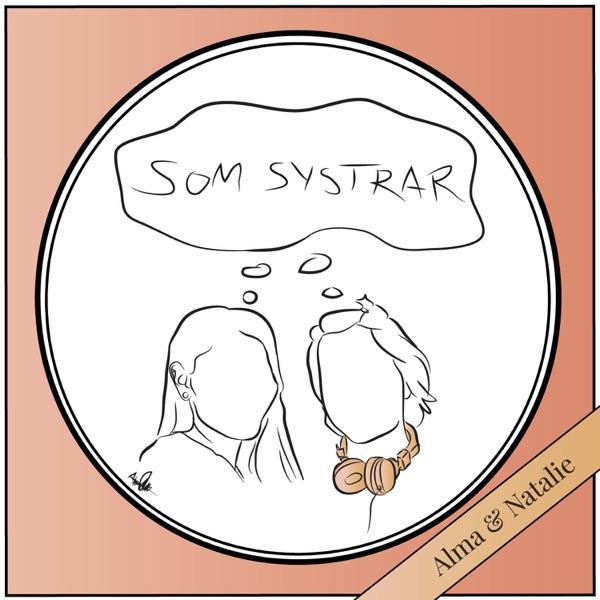 Som Systrar