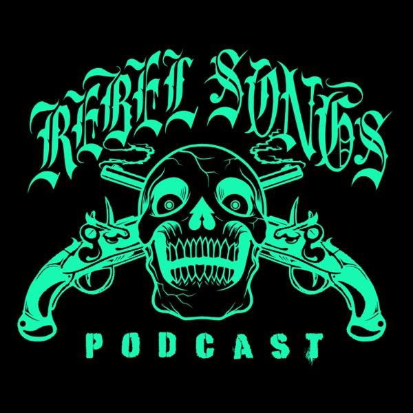 Rebel Songs | Punk / Hardcore / Oi! / Ska / Psychobilly/ Thrash / Metal