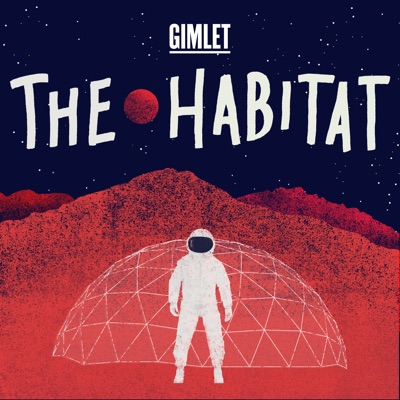 Introducing Three New Gimlet Shows