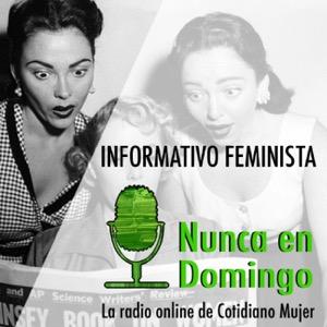 Informativo Feminista