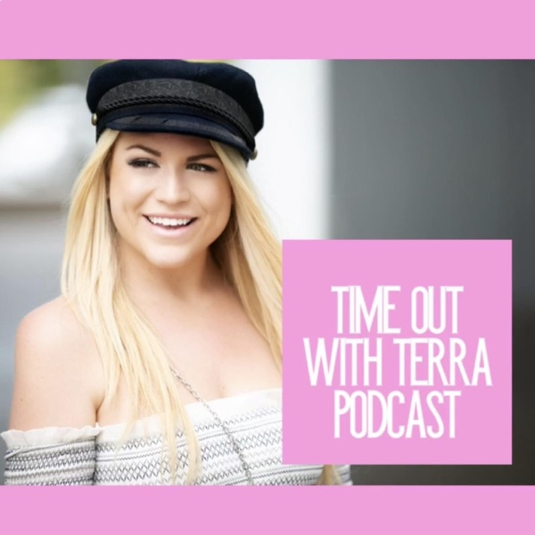 Time Out With Terra