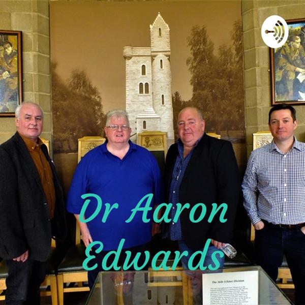 Dr Aaron Edwards: The UWC Strike