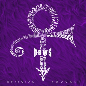 Prince   Official Podcast