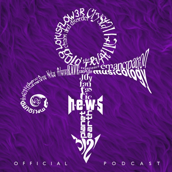 Prince | Official Podcast