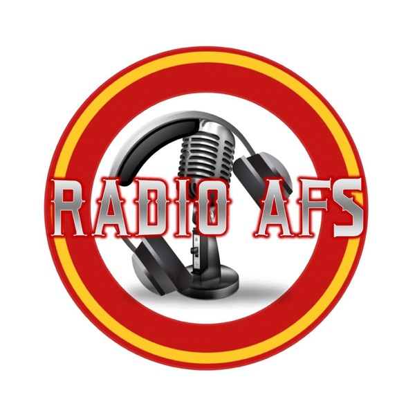 AllFansSportsRadio