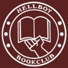 Hellboy Book Club Podcast artwork