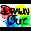 Drawn Out Cast artwork