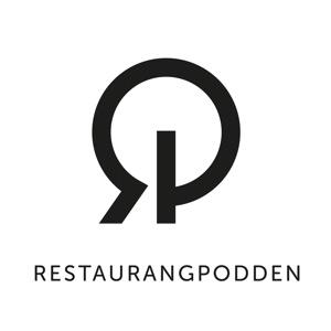 Restaurangpodden