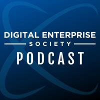 Digital Enterprise Society Podcast podcast