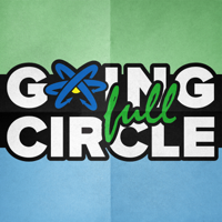 Going Full Circle podcast