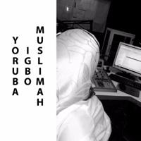 Yoruba Igbo Muslimah podcast