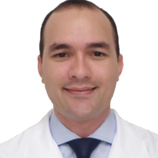 Uro Care - Oncologia e câncer de próstata