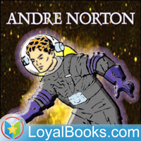 Star Hunter by Andre Norton podcast