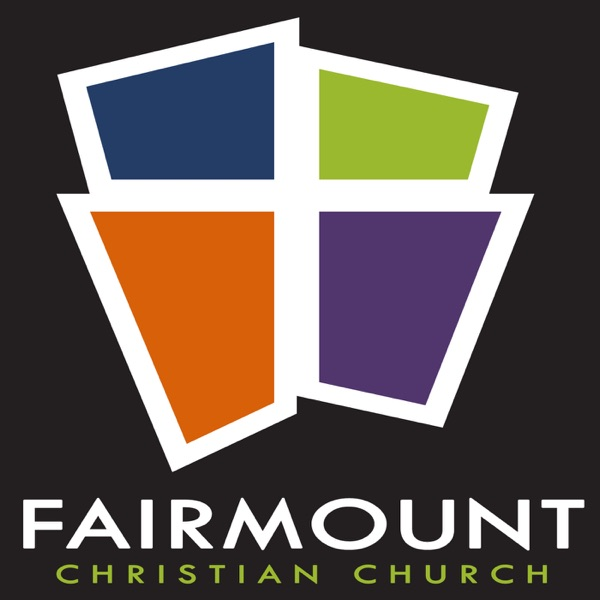 Fairmount Christian Church