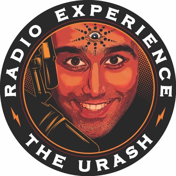 رادیو تجربه