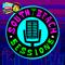 Le Batard & Friends - South Beach Sessions