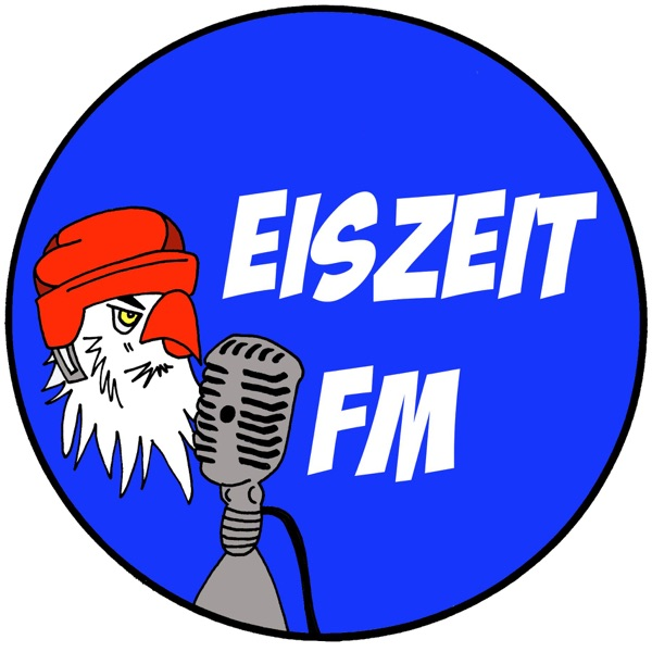Eiszeit FM