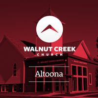 Walnut Creek Altoona - Sermons podcast