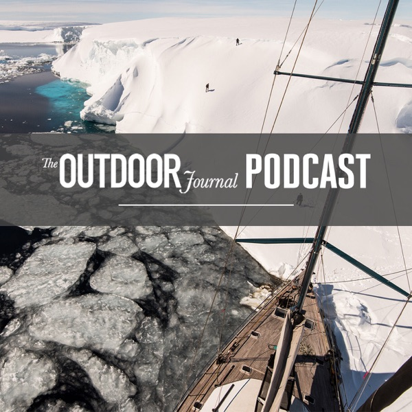 The Outdoor Journal Podcast