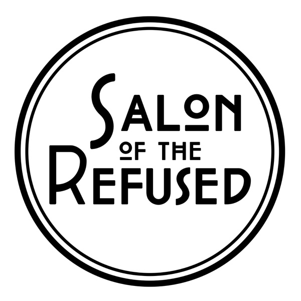Salon of the Refused