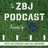 The ZBJ Podcast