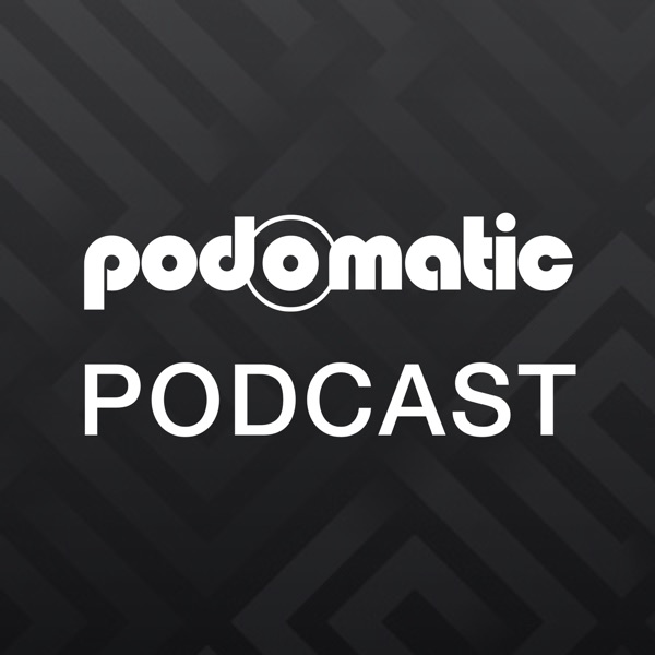 Susan Deem's Podcast