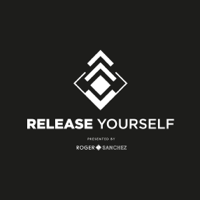 Release Yourself podcast