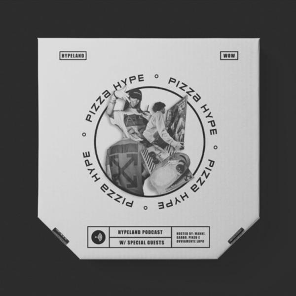 PizzaHype