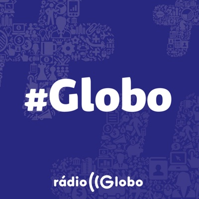 #Globo:Rádio Globo