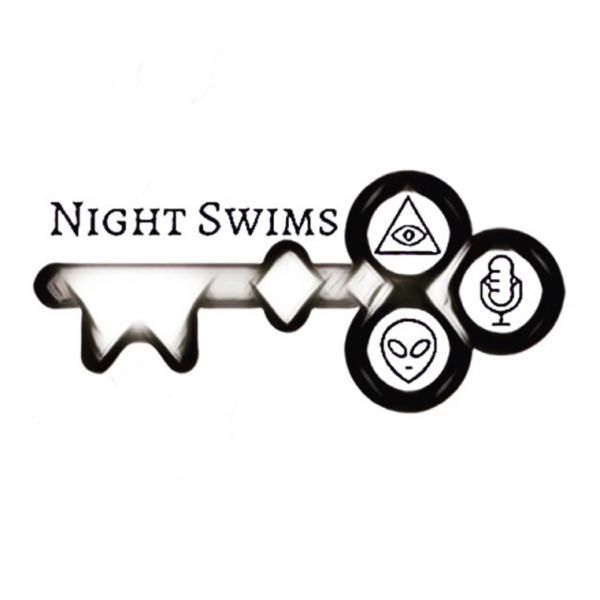 Night Swims Podcast