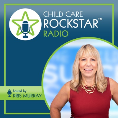 Child Care Rockstar Radio