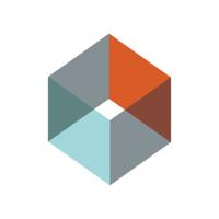 Mosaic Community Church - Seattle podcast
