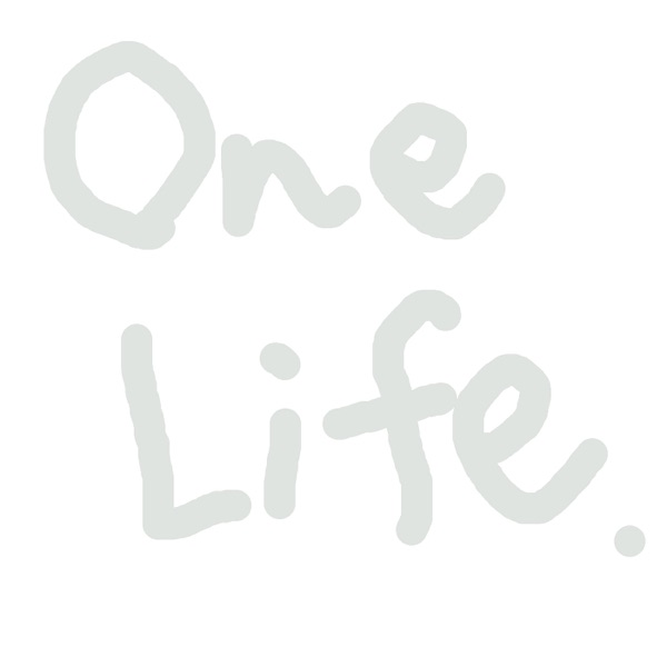 Onelife Podcast 2015