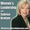 Women's Leadership Success