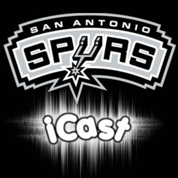 Spurs iCast