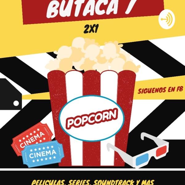 Butaca 7