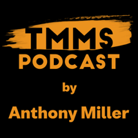 TMMS Podcast podcast