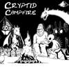 Cryptid Campfire artwork