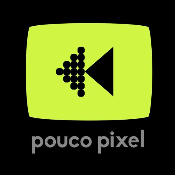 Pouco Pixel