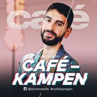 Cafekampen