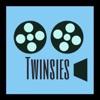 Twinsies artwork