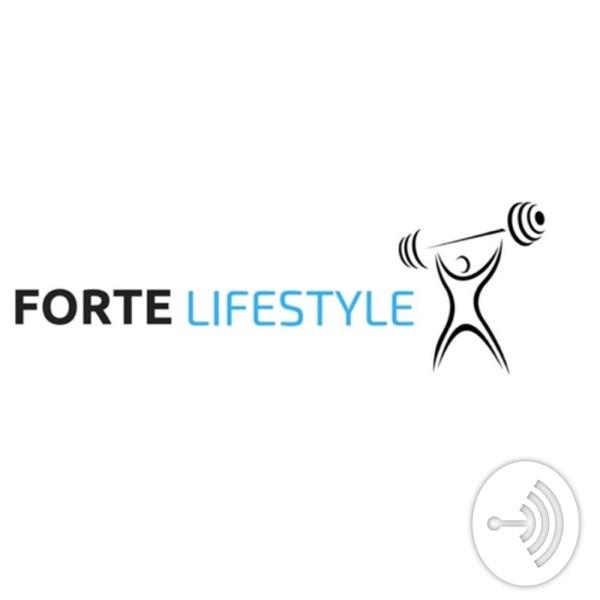 Forte Lifestyle