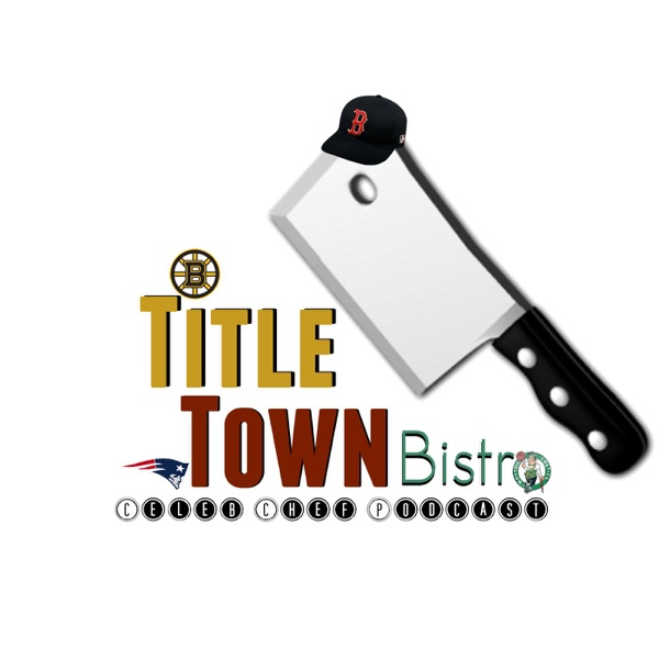 Title Town Bistro - Sports & Food