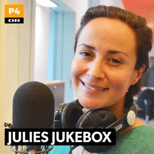 Julies Jukebox