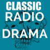 Classic Radio Drama artwork