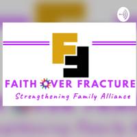 @fofalliance podcast