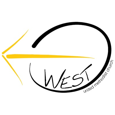 West Church Podcast | Mooresville, Lake Norman, NC | Relevant messages for today