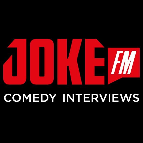 Die JOKE FM Interviews