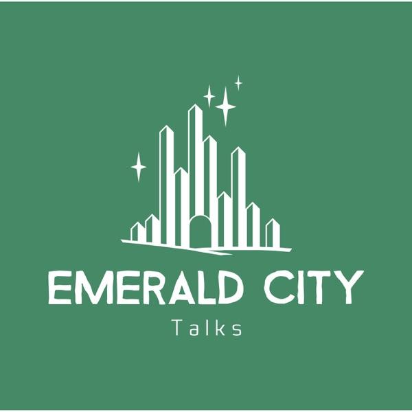 Emerald City Talks